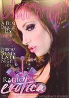 Radio Erotica Porn Video
