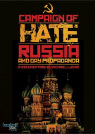 Campaign Of Hate, The: Russia And Gay Propaganda Gay Cinema Movie