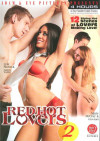Red Hot Lovers 2 Boxcover