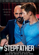 Stepfather, The Gay Porn Movie