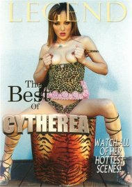 Best Of Cytherea, The