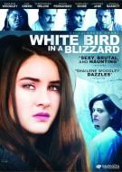 White Bird In A Blizzard Gay Cinema Movie