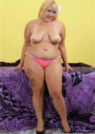 Jade Rose Porn Video