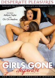 Girls Gone Desperate Porn Video