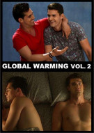 Global Warming 2 Movie