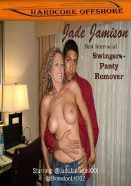Swingers - Panty Remover Porn Video