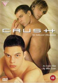 Crush Gay Cinema Video