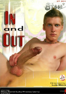 In and Out Boxcover