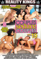Couples Seduce Couples Vol. 19 Porn Video