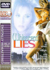 Whispered Lies Boxcover