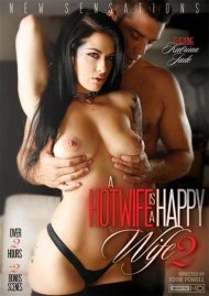 Hotwife Is A Happy Wife 2, A Porn Movie