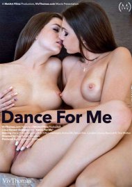 Buy Dance For Me