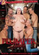 Plumper Bang Porn Movie
