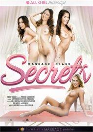 Massage Class Secrets Porn Video
