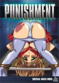 Punishment Porn Video
