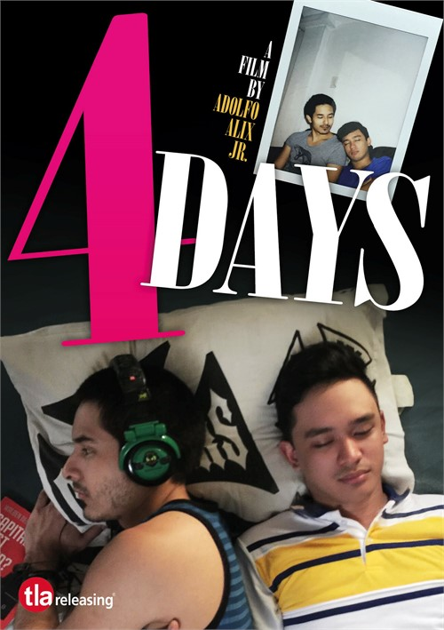4 Days image