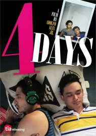 4 Days Gay Cinema Movie
