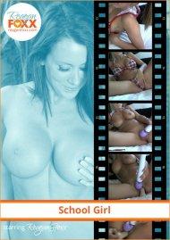 School Girl Porn Video