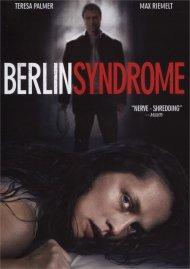 Berlin Syndrome Porn Movie