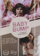 Baby Bump Movie