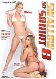 Buy Swallow My Squirt #8