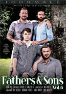 Fathers & Sons Vol. 6 Gay Porn Movie