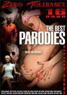 Best Parodies, The - 16 Hours Porn Movie