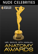 Mr. Skin's 12th Annual Anatomy Awards Porn Video