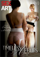 Timeless Affairs No. 2 Porn Video