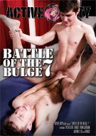 Battle of the Bulge 7 Porn Video