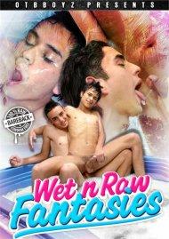 Wet n Raw Fantasies image