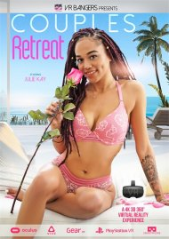 Couples Retreat - His image