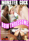 BBW Threesome Boxcover