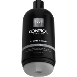 CONTROL: Sir Richard's Firm Hole Intimate Therapy Ass Stroker Sex Toy