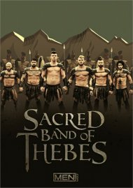 Sacred Band of Thebes image