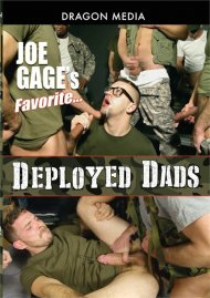 Deployed Dads image