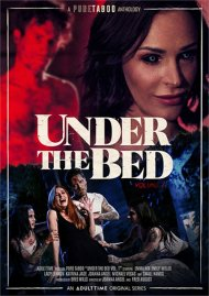 Under The Bed image