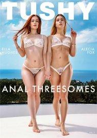 Anal Threesomes Vol. 7 image