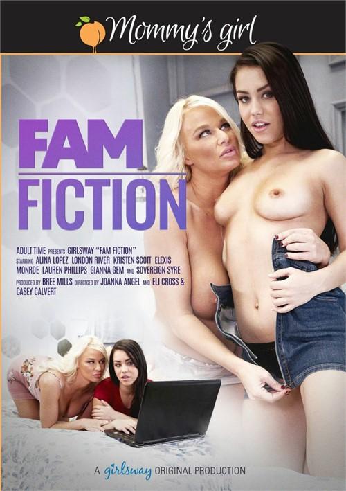 Fam Fiction