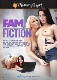 Fam Fiction image