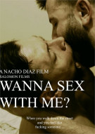 Wanna Sex With Me? Boxcover