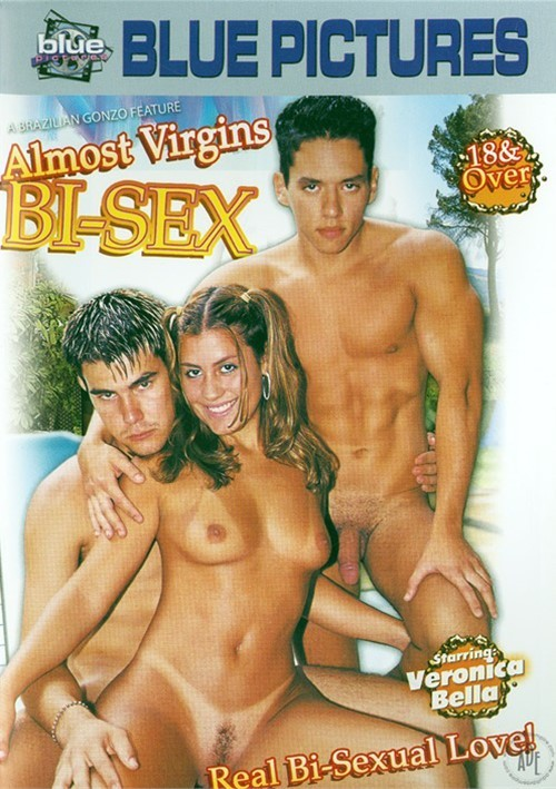 Free bisexual dvd rips