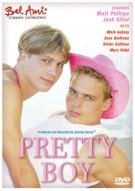 Pretty Boy Porn Movie