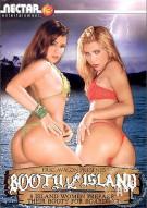 Booty Island Porn Movie