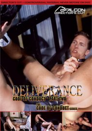 Deliverance: Code of Conduct Part 2 Porn Movie