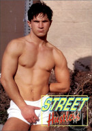 Street Hustlers Porn Movie