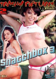 Snatch Boxxx 3 Porn Video