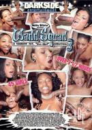 Wadd Squad 3 Porn Movie