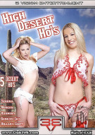 High Desert Hos Porn Movie