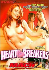 Heart Breakers Vol. 1 Porn Video
